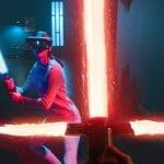 Star Wars™: Jedi Challenges to Offer Dark Side Expansion Update and Limited-Edition Kylo Ren Lightsaber