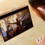 Raising the Bar: Lenovo Design VP on the New Yoga C930
