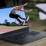 Work Hard, Play Harder with Lenovo's New ThinkPad X1 Extreme
