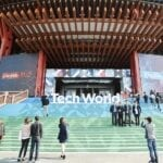 Lenovo Tech World: AI Solutions Offer Real Advantages Today