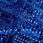 Podcast: Lenovo CIO Art Hu on Intelligent Transformation