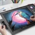 Labor of Love: Innovation and Inspiration Behind Lenovo's Next Generation of Yoga