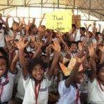 Lenovo Foundation Awards $150,000 to Organizations Around the World