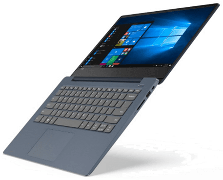 How to Pick the New Lenovo™ IdeaPad™ Laptop That's Right for You