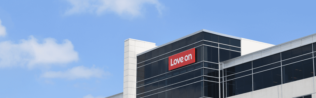 Lenovo Launches Charitable Foundation with Message to Love On