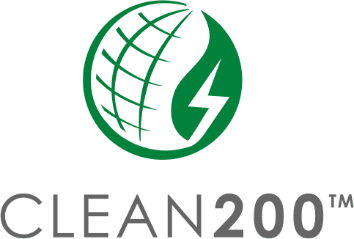 Lenovo Named to Carbon Clean List: Recognized for Leadership in Sustainability