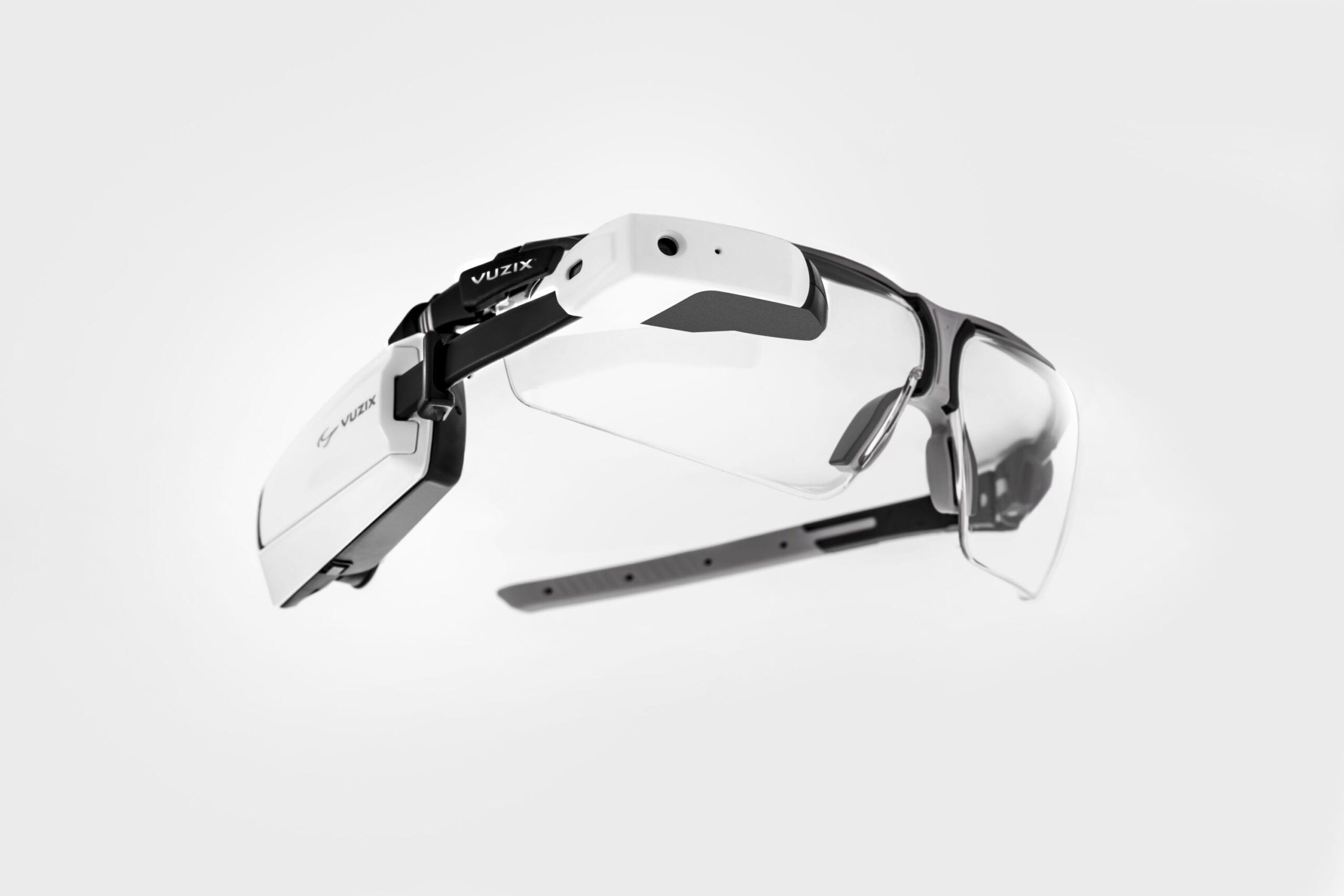 Newglass_online