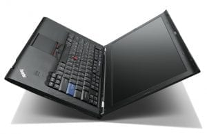 T420s_hero_02 - small size