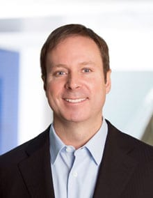 Kirk Skaugen – Executive Vice President and President of Data Center Group (DCG)