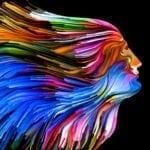 Lenovo color profile