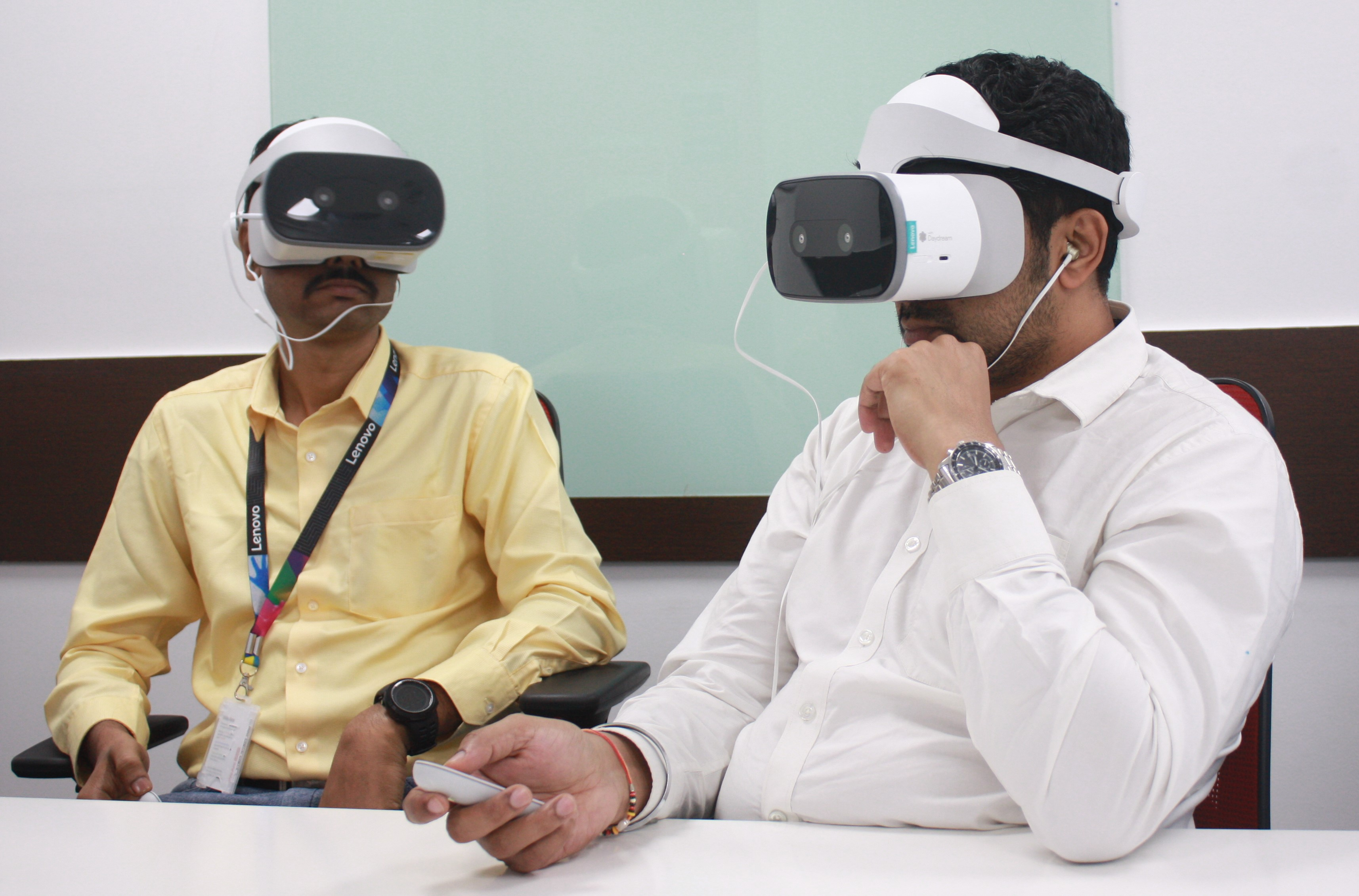 smarter employee onboarding with virtual reality