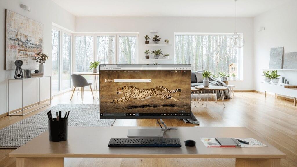 Lenovo's modern Home windows
