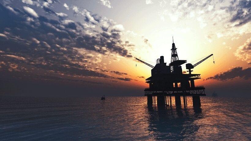 petrochemicals digital transformation