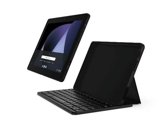 Lenovo 10e Chromebook Tablet