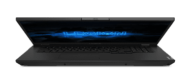 Laptop Lenovo Legion 5i de 17