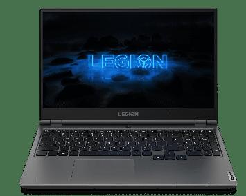 KBS Laptops & Desktops Driver download