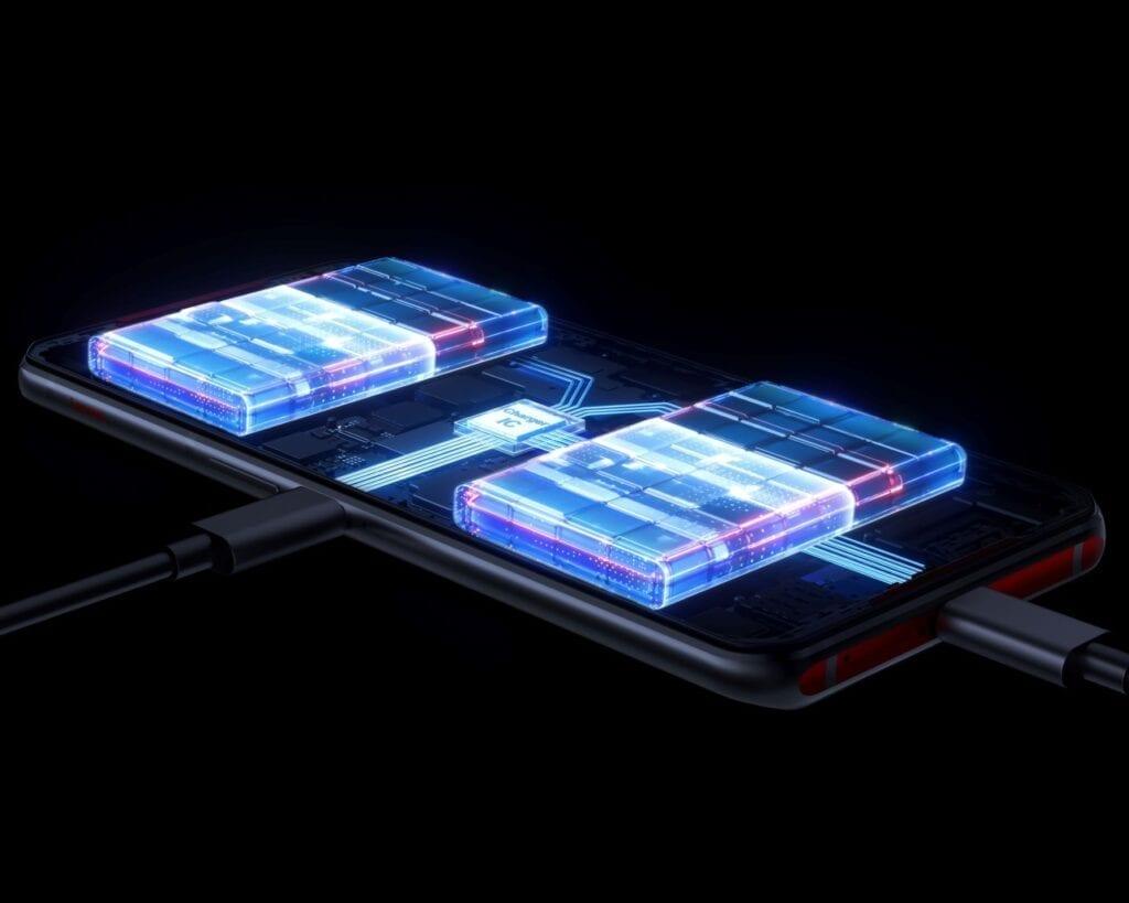 Introducing the Lenovo Legion™ Phone Duel - Image 3