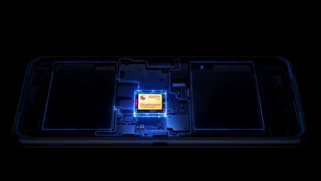Introducing the Lenovo Legion™ Phone Duel - Image 4