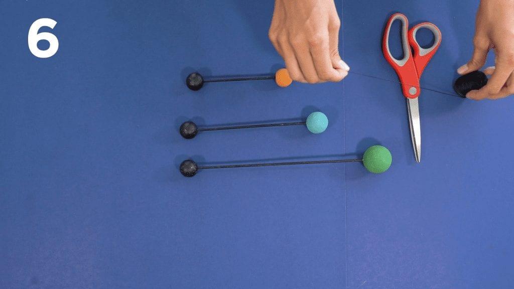 STEM at Home: Kinetic Sculpture 6