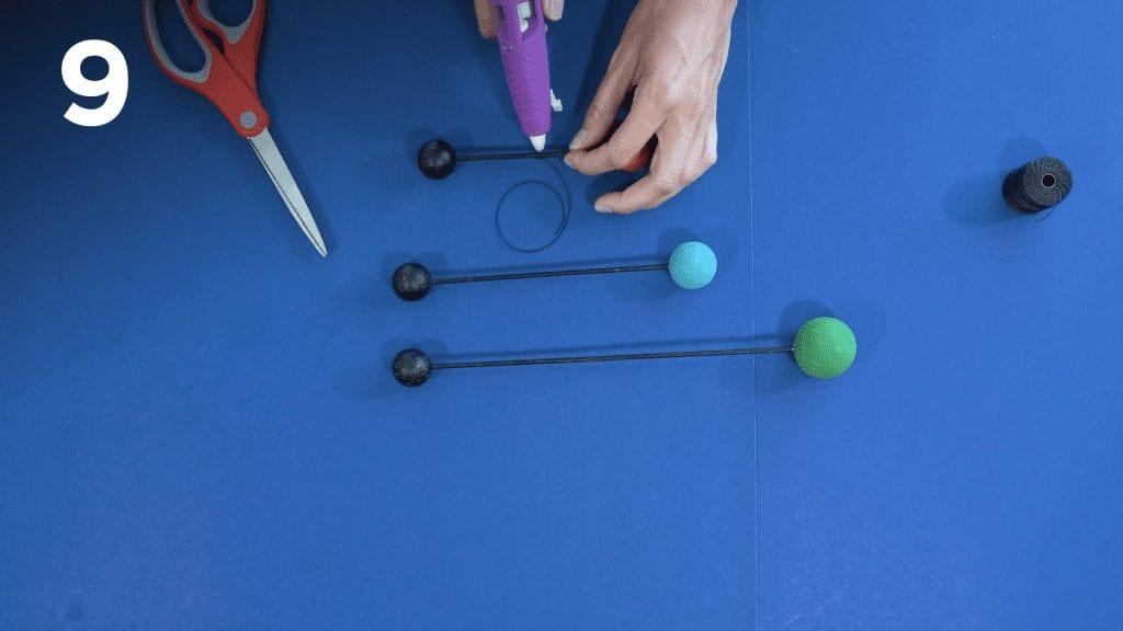 STEM at Home: Kinetic Sculpture 9