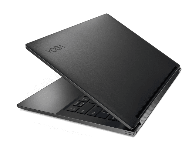 Lenovo™ Reveals Smarter Innovation and Design with Holiday Consumer Lineup - Image 5
