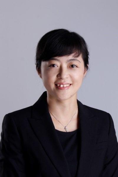 Junhong Jiang, Director and Principal Project Manager