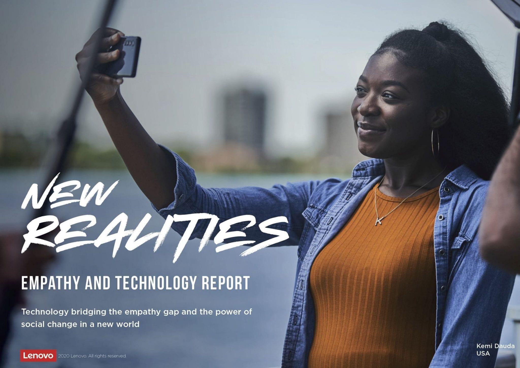New Realities report thumbnail