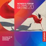 Womens Forum 2020