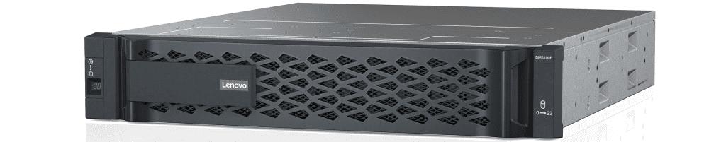 Lenovo ThinkSystem DM5100F