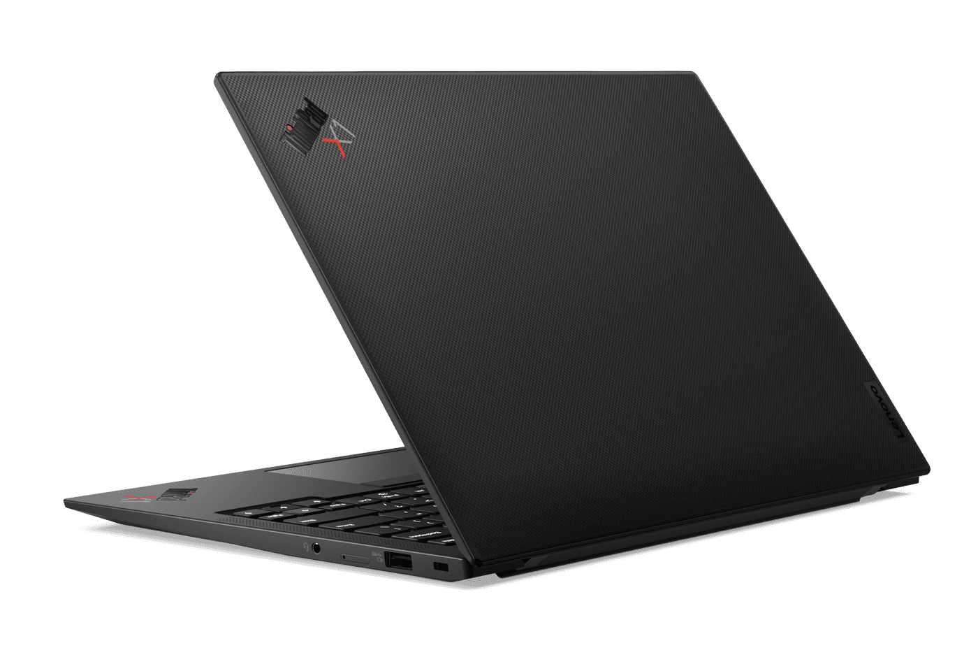 ThinkPad X1 Carbon Gen 9